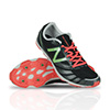 New Balance XC700 Men's Spikes