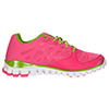 v53138 - Reebok Realflex Transition Kids