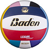 VX450C - B�den  Volleyball