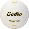 VX5E - Baden Perfection Series (White) VX5E-01