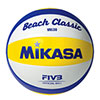 Mikasa Outdoor Beach Classic Volleyball