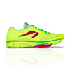 W000615 - Newton Distance IV Women's Shoe
