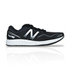 w1980sj - New Balance Fresh Foam Zante Wmns Shoes