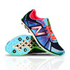 New Balance XC5000 Women's Spikes