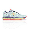 W980SP - New Balance Fresh Foam 980 Women&#39s Shoes