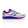 w980wp2 - New Balance Fresh Foam Boracay Wmns Shoe