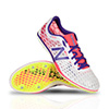 wld5000d - New Balance LD5000 Women&#39s