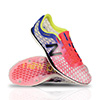 WLD5000P - New Balance LD5000 Women&#39s