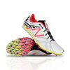 WMD500W3-C - New Balance 500 Women's Track Spikes