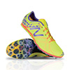 WMD500Y3 - New Balance MD500 Women's Track Spikes