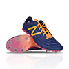 wmd800b4 - New Balance MD800v4 Women&#39s Spikes
