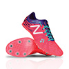 New Balance MD800V3 Women's Spikes