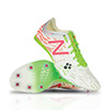 WMD800W3 - New Balance MD800V3 Women&#39s Spikes