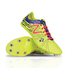 WMD800Y3 - New Balance MD800V3 Women&#39s Spikes