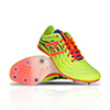 wmd800y4 - New Balance MD800v4 Women&#39s Spikes