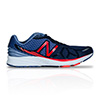 New Balance Vazee Pace Women's Shoes