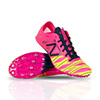 New Balance WSD400v2 Women's Spikes
