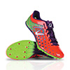 WSD400PG - New Balance SD400 Women's Track Spikes