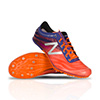 wsd400r3 - New Balance SD400v3 Women&#39s Spikes