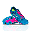 wxc700gs - New Balance XC700v3 Women&#39s XC Spikes