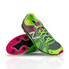 WXC700PS - New Balance XC700V3 Women's Spikes