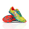 New Balance XC700 Women's Racing Flat