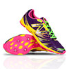New Balance XC700v2 Women's Spikes
