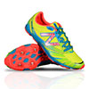New Balance XC700 Women's Spikes