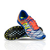 wxc900ss - New Balance XC900V2 Women&#39s Spikes