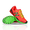 WXCS900O-C - New Balance 900 Women's XC Spikes