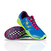 New Balance XC900 Women's Spikes