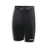 xb1053 - Asics Mens Compression Short