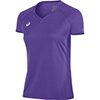 Asics Circuit 8 Warm-Up Shirt