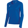 xt3262 - Asics Circuit 8 Warm-Up Long Sleeve