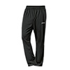 yb3274 - Asics TM Everyday Women&#39s Pant