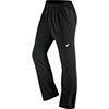 Asics TM Battle Men's Pant