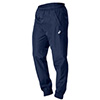 yb3382 - Asics Upsurge Youth Pant