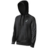yt2346 - Asics All Sport Men&#39s Hoody