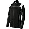 yt2513 - Asics Miles Men&#39s Jacket