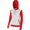 Asics Lani Women's Jacket