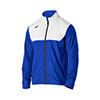 yt3379 - Asics Upsurge Men&#39s Jacket