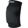 Asics Take Down Wrestling Kneepad