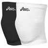 zd0501 - Asics Competition 2.0 Kneepad