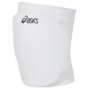 zd0508 - Asics International II Kneepads