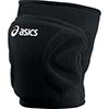 Asics Rally Kneepad