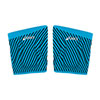 ZD1738 - Asics Replay Reversible Kneepad