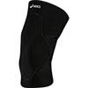 Asics Super Sleeve Wrestling Kneepad