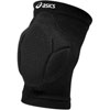 Asics Unrestrained Wrestling Kneepad
