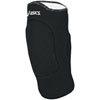 Asics Gel Reversible Wrestling Kneepad