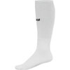 zk0010 - Asics Extra Long Knee Sock